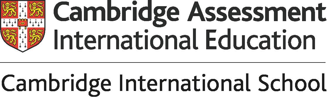 CIE-school-logo