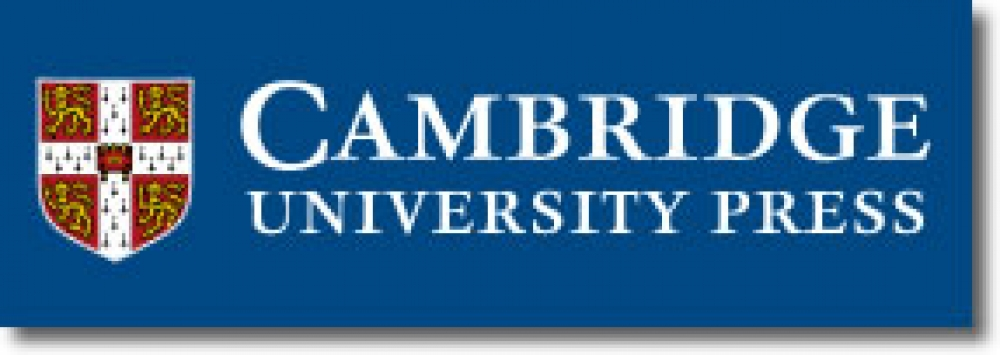 Cambridge Professional Development Day